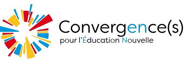 logo convergences